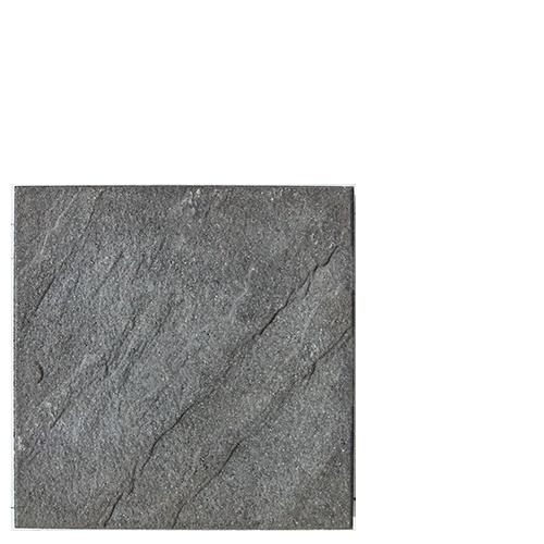 Driveway_Covington_Master_0001s_0001_30_-x-30_-x-6_-grey copy