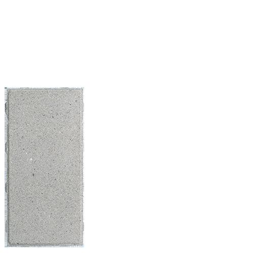 Driveway_Highthorn_Master_0001s_0000_15-x-30-x-6-limestone
