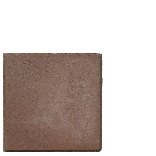 HandyPavers_30-x-30-x-6-Brown