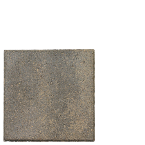 HandyPavers_30-x-30-x-6-shadow-blend