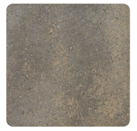 Shadow blend Handy Paver