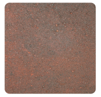 Range red Handy Paver