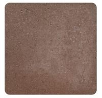 Brown Handy Paver