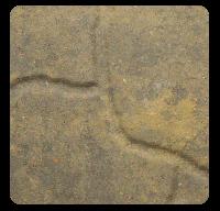 Fieldstone Amber