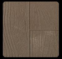 _0001_Plank-Slab-40-x-60-x-4-Hickory