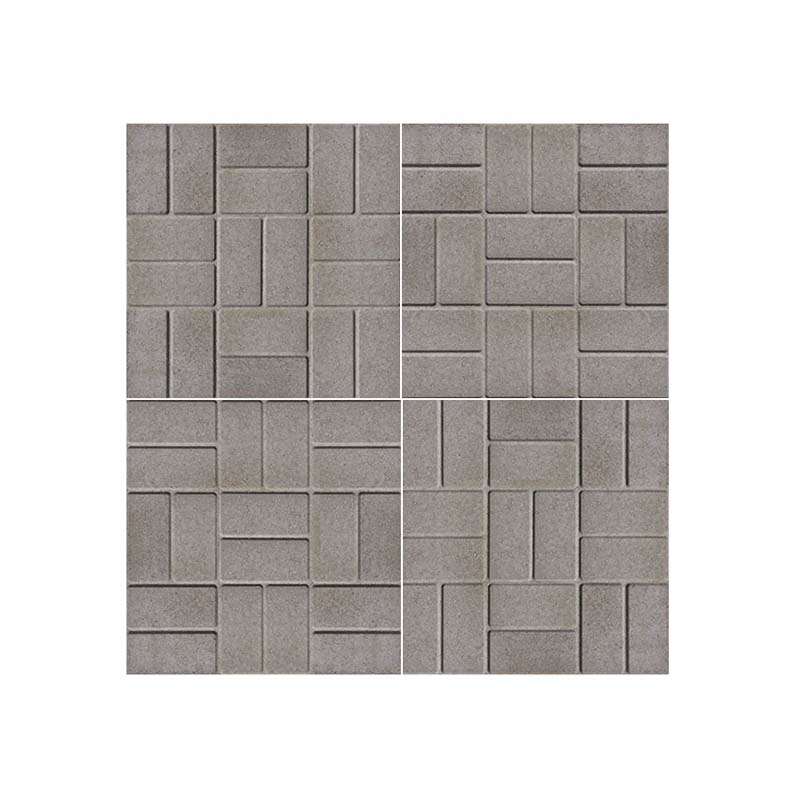 Brickpattern_all_LayingPatterns_0001_BrickPattern_Laying_Patterns