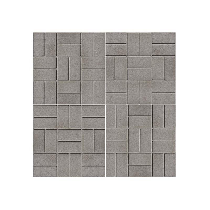 Brickpattern_all_LayingPatterns_0001_BrickPattern_Laying_Patterns