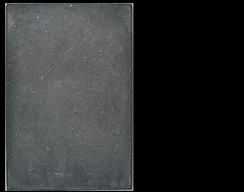 BuilderSlab_charcoal_60x40x4
