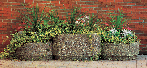 Commercial_Planters