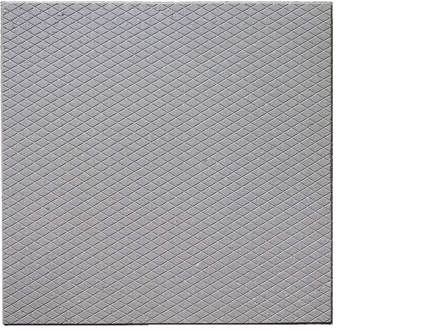 Diamondcast 60 x 60 x 4