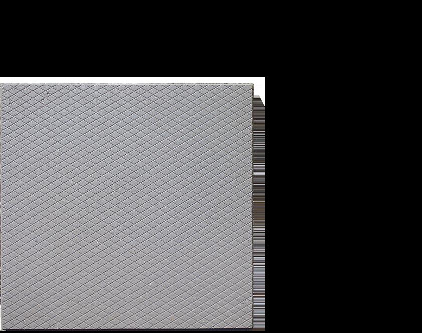 DiamondCast_18_45x45x4_650px