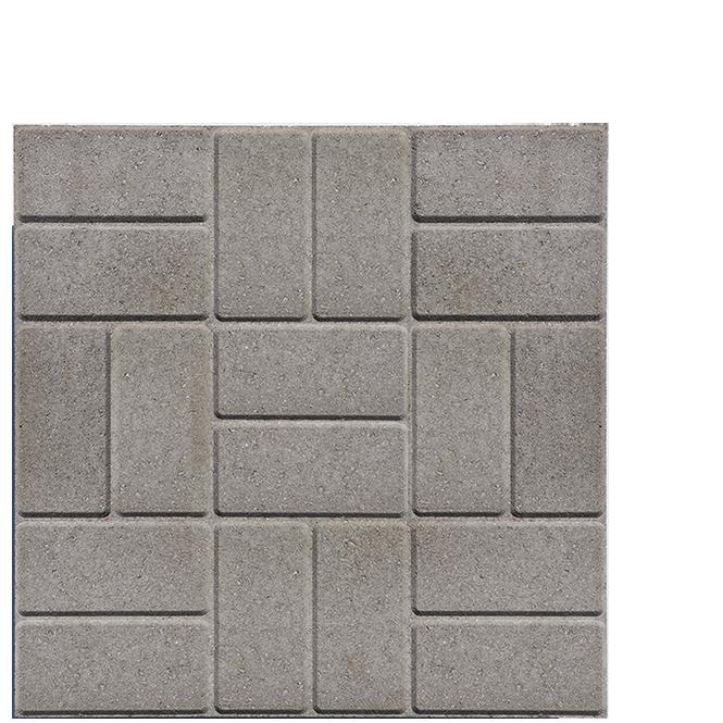 Driveway_BrickPattern_natural-20_650px