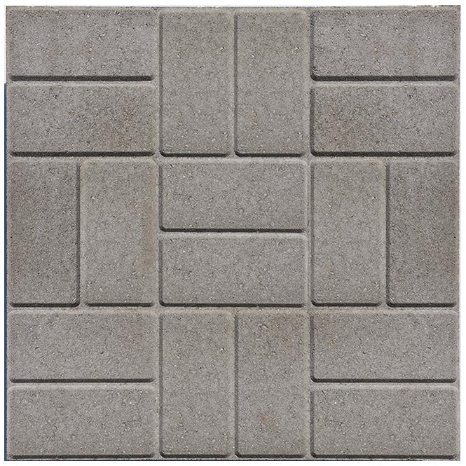 Driveway_BrickPattern_natural-24_650px