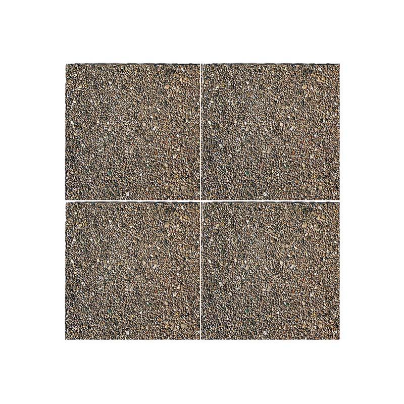Exposed_Aggregate_all_LayingPatterns_0001_ExposedAggregate_Laying_Patterns