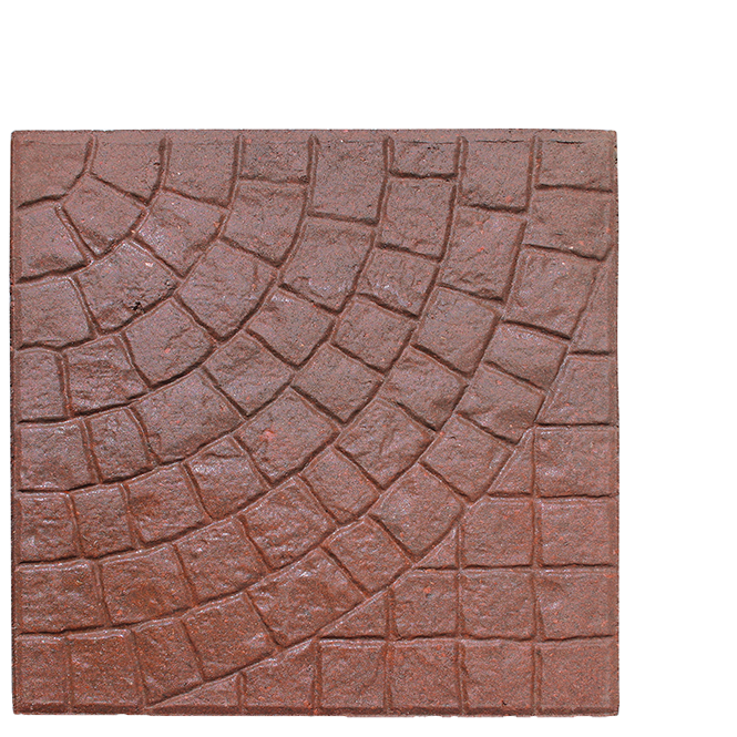Patio__0004_Cobble-Pattern-red-range-50-x-50-x-4