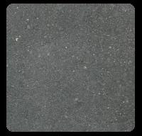 Builder Slab Charcoal