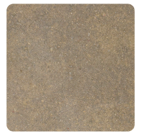 Builder Slab Beige