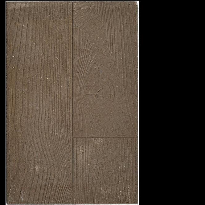 PlankSlab_40x60x4_Hickory_650px