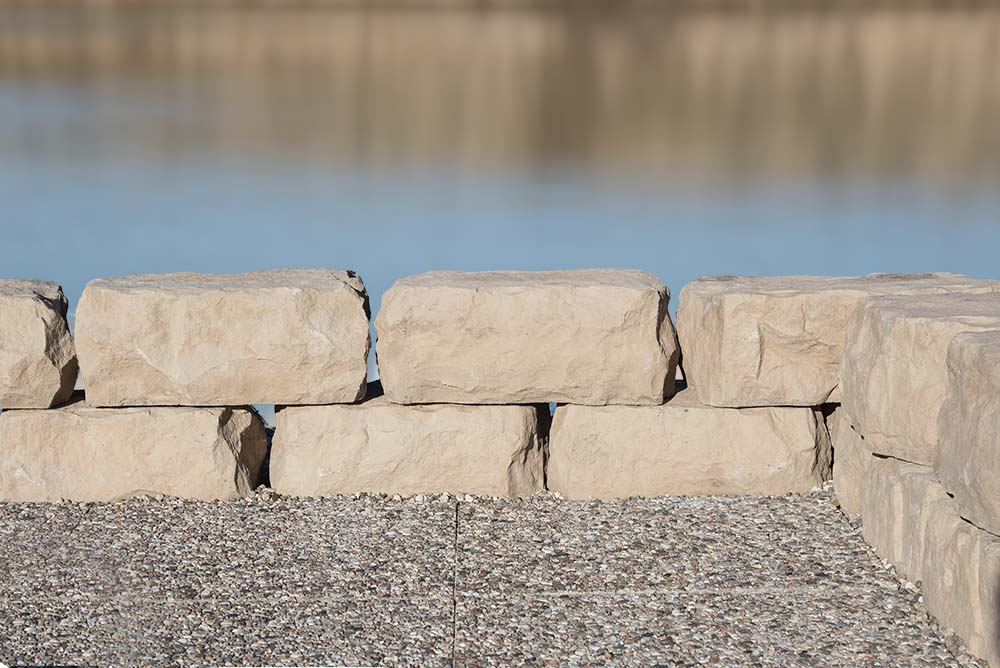 Kendal Stone Buff